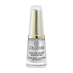 Collistar Nr. 503 Nagellack 6ml