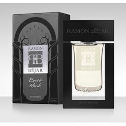 Ramón Béjar Spray Elvish Musk Eau de Parfum