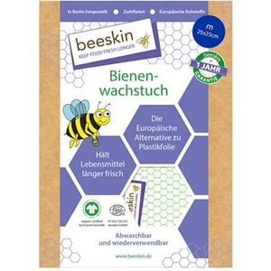beeskin Bienenwachstuch - M 25x25cm