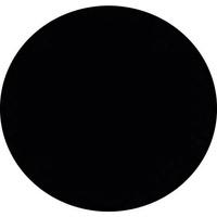 Absima Lexanfarbe Schwarz Dose 150ml 350005