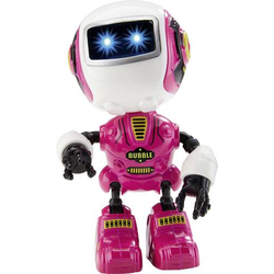 Revell Control Funky Bots BUBBLE Spielzeug Roboter