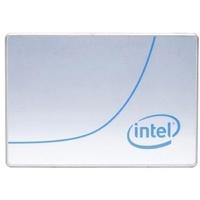 Intel DC P4510 1TB (SSDPE2KX010T801)