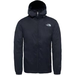 The North Face - M Quest Jacket Tnf Black - Jacken - Größe: S