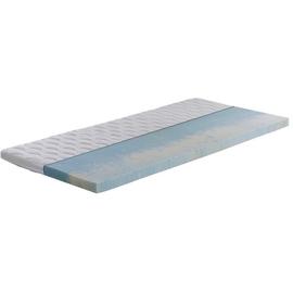 DI QUATTRO Aquabreeze Topper 90 x 200 cm
