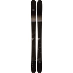 Armada - Declivity 102 Ti  2021 - Skis - Größe: 172 cm