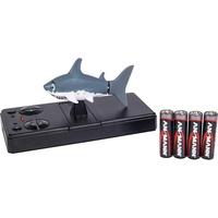 CARSON Sharky 2CH RTR (500108028)