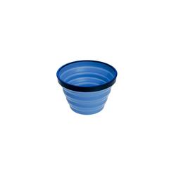 Sea To Summit X-Bowl Blue Geschirrart - Behälter,