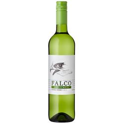 Falco da Raza Vinho Verde - 2019 - Quinta da Raza - Portugiesischer Weißwein