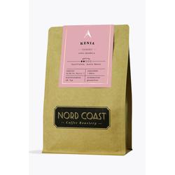 Nord Coast Coffee Kenia Thiriku 1kg