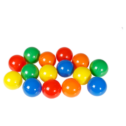 Karlie Spielbälle Für Doggy Pool, 250 Stück