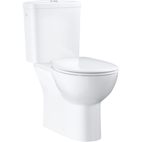 GROHE Set Stand-WC (39346000)