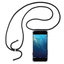 Hülle mit Handyband für iPhone 6 / 6s