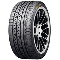 Syron Race 1 XL 245/35 R18 92W