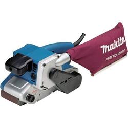 Makita 9902J Bandschleifer 1010W