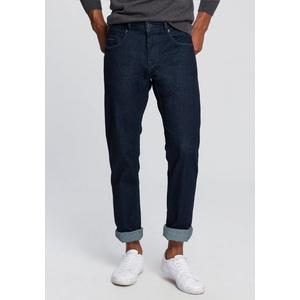 PME LEGEND Slim-fit-Jeans NIGHTFLIGHT mit Markenlabel blau 38