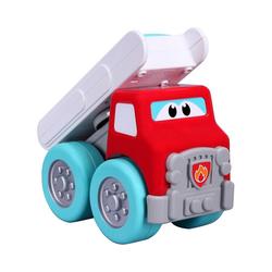 bbJunior Spielzeug-Auto
