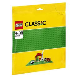 LEGO® LEGO Classic 10700 Grundplatte