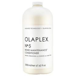 Olaplex No.5 Bond Maintenance Conditioner 2l