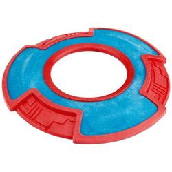 Hundespielzeug Yuroma Frisbee 23 cm