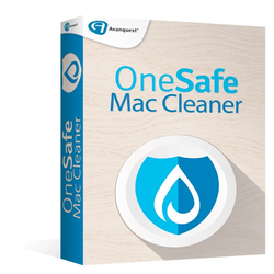 OneSafe Mac Cleaner