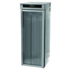 ICB Schokoladen-Kühlschrank Chocold 570 L mit Glasstür 20.CC570V
