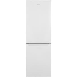 Bomann KG 7313 weiß