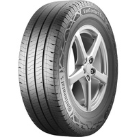 Continental VanContact Eco 215/75 R16 116/114R
