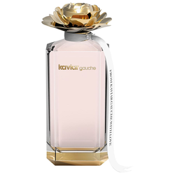 Kaviar Gauche Kaviar Gauche From Kaviar Gauche With Love Eau de Parfum 90ml für Frauen