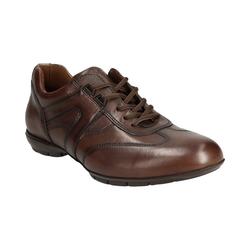 Lloyd 29-540-03 ANDORRA Sneaker 40,5