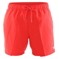 BILLABONG ALL DAY 16 Boardshort 2020 red hot - XL