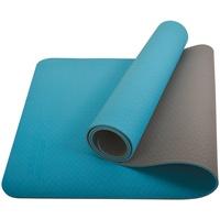 Schildkröt Fitness Yogamatte
