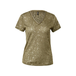 Only T-Shirt STEPHANIA (1-tlg) XL