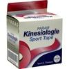 PARAM KINESIOLOGIE Sport Tape 5 cmx5 m pink