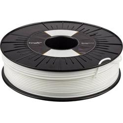 BASF Ultrafuse 26010 HIPS-4001a075 Filament HIPS 1.75mm 750g Natur 1St.