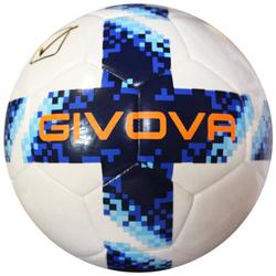 Givova Star Piłka do piłki nożnej PAL020-0302 - 5
