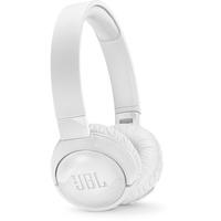 JBL Tune 600BTNC weiß