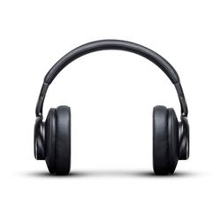 Presonus Eris HD10BT Bluetooth Kopfhörer