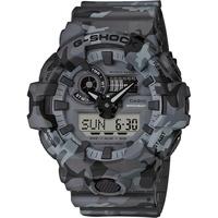 Casio G-Shock GA-700CM