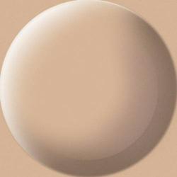 Revell 36135 Aqua-Farbe Haut-Farbe (matt) Farbcode: 35 RAL-Farbcode: 0 Dose 18ml