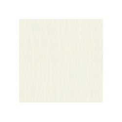 Rasch Vinyltapete Hyde Park, geprägt, uni, (1 St) weiß
