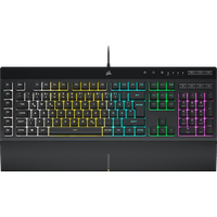 Corsair K55 RGB PRO Tastatur