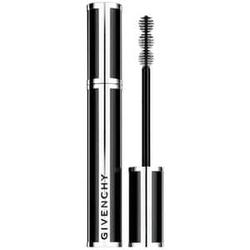 Givenchy Black Mascara 8g Damen