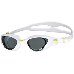 Arena The One - Schwimmbrille - Damen White One Size