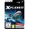 X-Plane 11 PC USK: 0