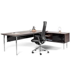 Schreibtisch Winkelkombination Logyno