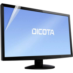 Dicota Anti-glare filter 3H für Monitor 23.0 Wide (16:9) Blendschutzfilter 58,4cm (23 ) D70149