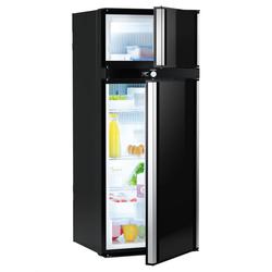 Dometic Absorberkühlschrank RMD 10.5XT