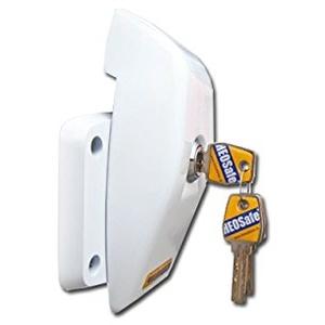 HEOSafe VAN Security 1760