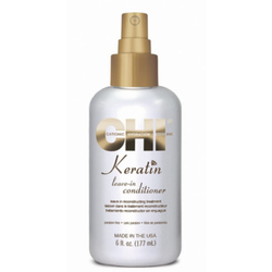 CHI Keratin Leave-in Conditioner 177ml