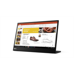 Lenovo ThinkVision M14 (14